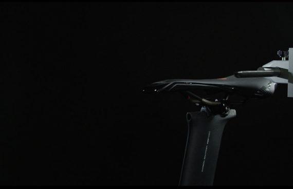 DeskMeasureVelò è rivolto ai meccanici che operano all'interno di negozi, al servizio di squadre ciclistiche, ai tecnici biomeccanici e bikefitter.